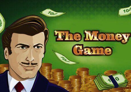 менеджер казино игра на пк