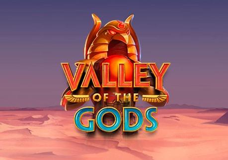 Играть в онлайн казино слава игровые автоматы башня