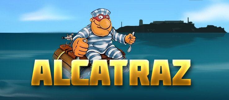 Игровые автоматы alcatraz играть бесплатно вулкан казино bet