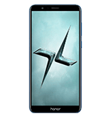 Смартфон Huawei Honor 7X 64Gb